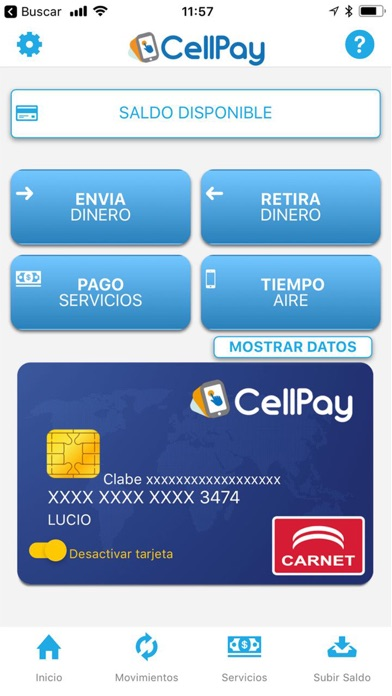 CellPay-2