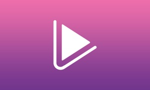 AiVideos