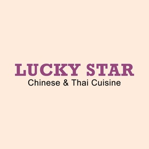 lucky star leeds contact number