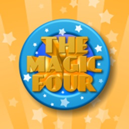 The Magic Four
