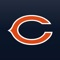 This is the official mobile app of the Chicago Bears