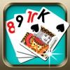 纸牌接龙大合集 - 掌上扑克游戏