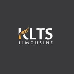 KLTS Worldwide Transportation