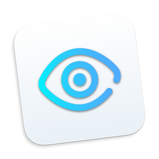 QuickView for Safari