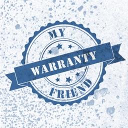 My Warranty Friend