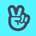 Hack V LIVE - Star Live App