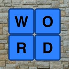 Activities of Word Drop Gravity
