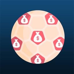 Betting Tips Premium - Football Tips & Sports Bet