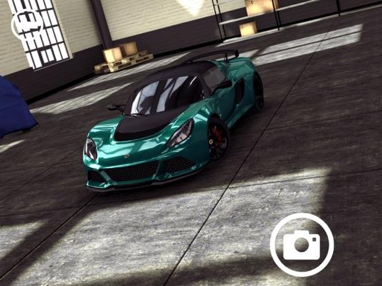 Assoluto Racingのおすすめ画像4