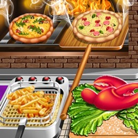 Codes for Cooking Yard - Restaurant Game Hack