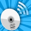 DVD Player FREE