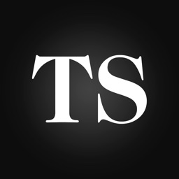 Eureka Times Standard