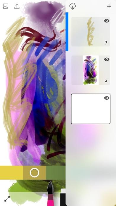 https://is2-ssl.mzstatic.com/image/thumb/Purple118/v4/78/3b/8f/783b8f79-a4fa-890c-21d2-8892d2fdbdbe/source/392x696bb.jpg