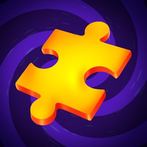 Jig - Jigsaw