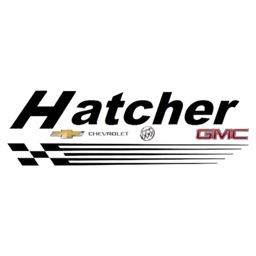 Hatcher Chevrolet Buick GMC
