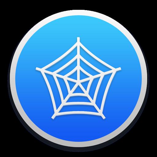 Web Image Downloader
