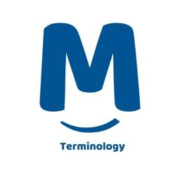 Terminologies Killer-Midterm