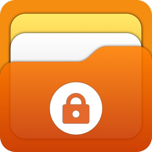 One Password Only - Passwords Safe & Secure Wallet