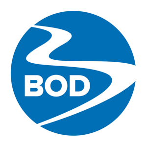 Beachbody® On Demand Health & Fitness app