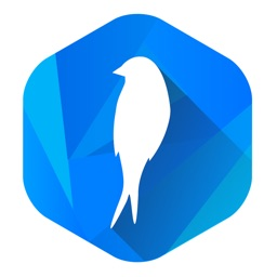 Canary Mail Apple Watch App