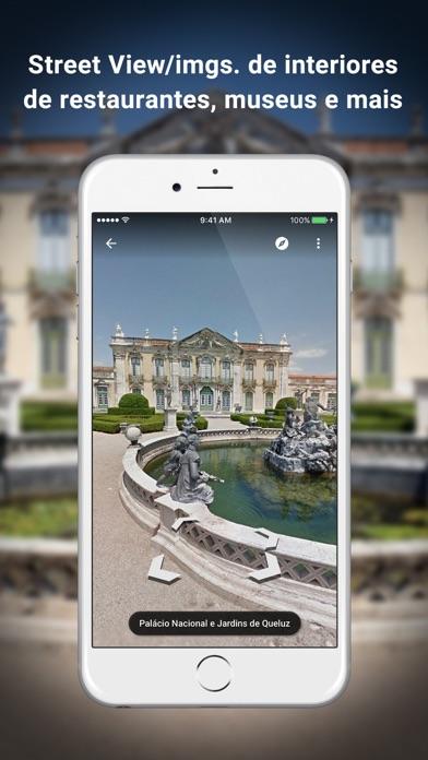 Imagens iPhone / iPod