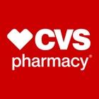 CVS Pharmacy icon