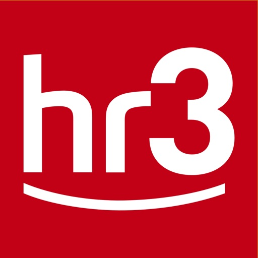 Nachrichten Hr3