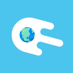 浏览器 - 安全上网