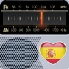 Radio Spain PRO