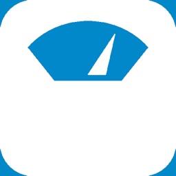TDEE Tracker