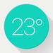 192.天气 WOW! + 新闻,温度计 & 照片