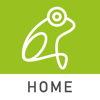 frogblueHome