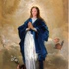 Academia Inmaculada Concepción icon