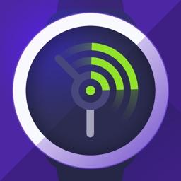 BLE Notifier Smart Pro