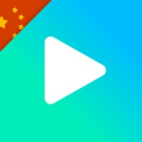 Codes for Audily Chinese (Mandarin) Hack