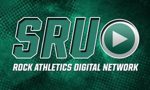 Rock Athletics Digital Network