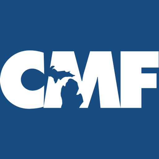 CMF Events