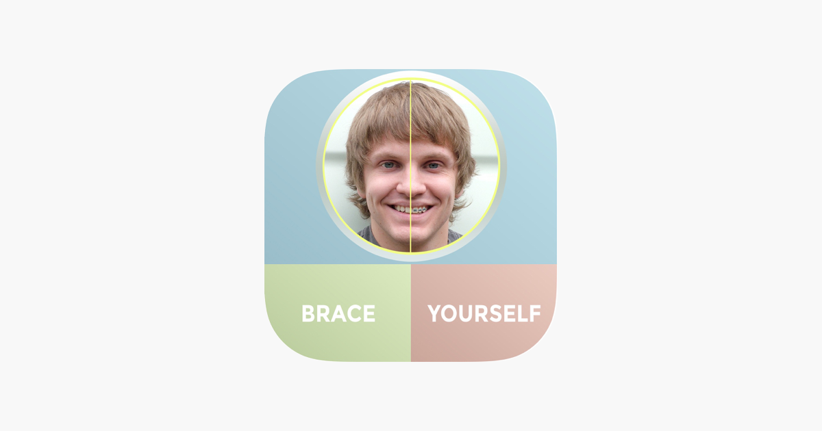 Brace Yourself on the App Store