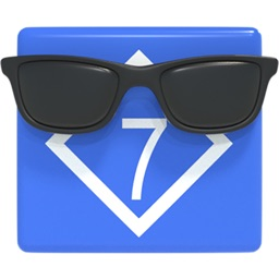 TiViTz — Math Game