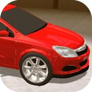 单机游戏 - 真实赛车3D街机游戏大全!