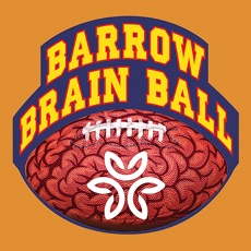 Activities of Barrow Brainball