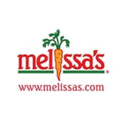 Melissa's Checkout