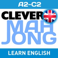Codes for Clever English Mahjong Hack