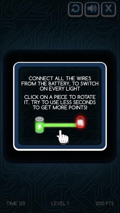 Lights ® screenshot 5