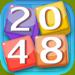 2048中文版—全民2048数字小游戏合集