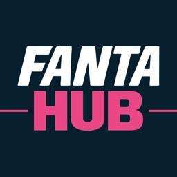 FantaHUB
