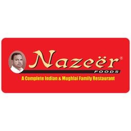 Nazeer Foods Order Online