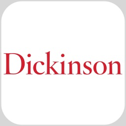 Dickinson - Experience in VR