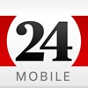 24 heures mobile Reviews