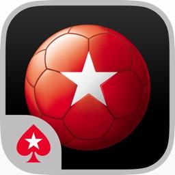 BetStars Apuestas Deportivas: Apuesta en Futbol